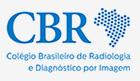 Filiada ao Colégio Brasileiro de Radiologia e Diagnóstico por Imagem